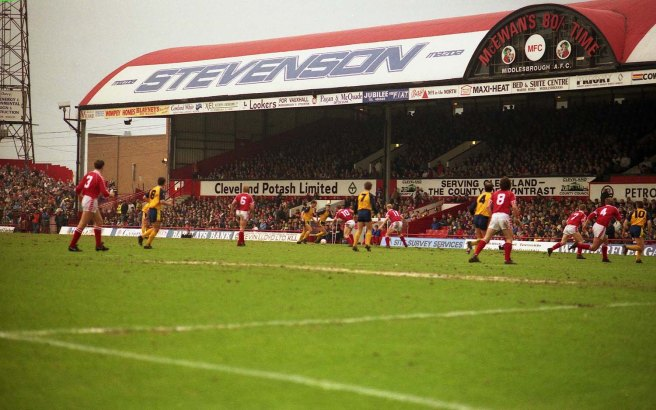 Ayresome_Park_in_1991_-_geograph.org.uk_-_2796728